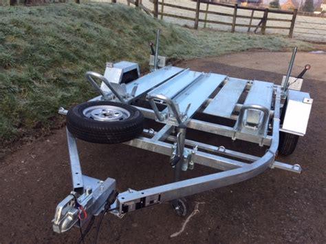 car trailer wiring car trailer parts elsavadorla