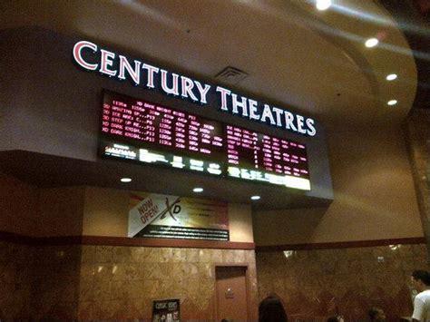 century south point   las vegas nv cinema treasures