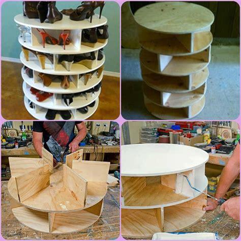 Bricolage Maison Decoration by Perfekt Idee Deco Bricolage Decoration Maison Recup