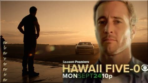 hawaii five o figure hawaii five 0 ratings