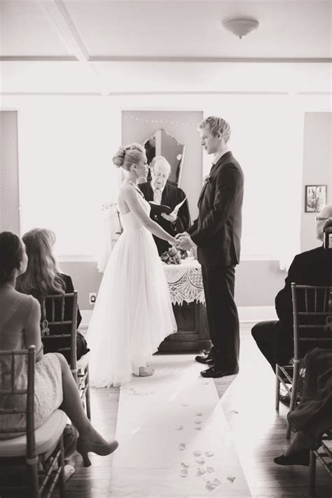 Wedding Ceremony Leaving Songs by Cozy New York Living Room Wedding