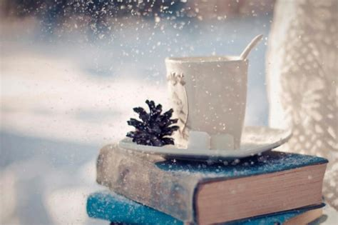winter books gimbling in the wabe winter and reading litstack