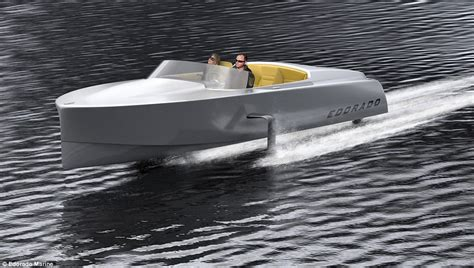 types of electric boats the tesla of speedboats 163 120 000 electric yacht travels
