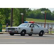 Dukes Of Hazzard Sheriff Car 5 10 2014JPG  Wikimedia Commons