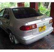 New Ikman Lk Car Vehicle In Sri Lanka Release And Price On