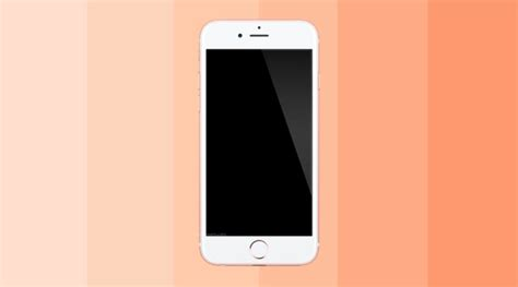 apple iphone 6s screen specifications sizescreens
