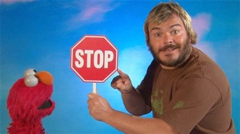 Stop Memes - jack black s octagon know your meme