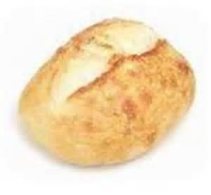 Sourdough Bread Recipe Bread Machine Best Bread Machine Sourdough Recipe Food