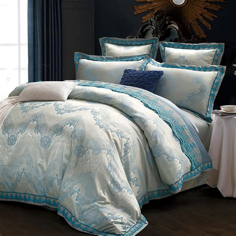 luxury bed sheets luxury bedding sets queen 28 images luxury comforter