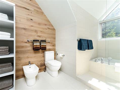 scandinavian bathroom bathroom design ideas scandinavian bathroom