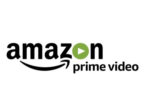 amazon video prime amazon prime video is now available on android tv