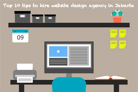 Web Design Agency Jakarta | looking website design company contact no 9822117730