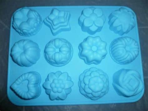 moldes y mas todo para gelatinas como hacer gelatina artistica de figuras para sorprender a