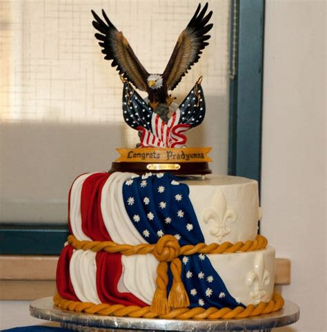 Eagle Scout Ceremony Decoration Ideas by 25 Best Ideas About Eagle Scout Cake On Eagle