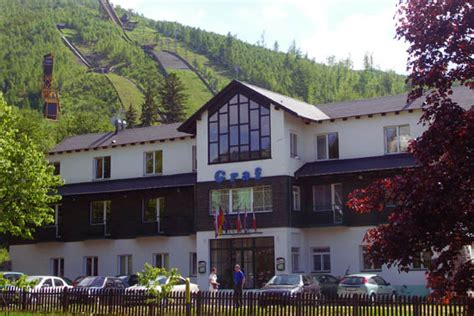 harrachov inn harrachov inn harrachov hotel cz
