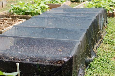 Vegetable Garden Shade Cloth Toms Garden Shade Cloth Shade Cloth