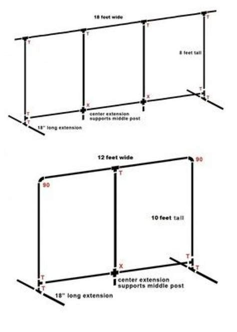 Wedding Backdrop Pvc Pipe by Decor Pvc Pipe Backdrop 2545868 Weddbook
