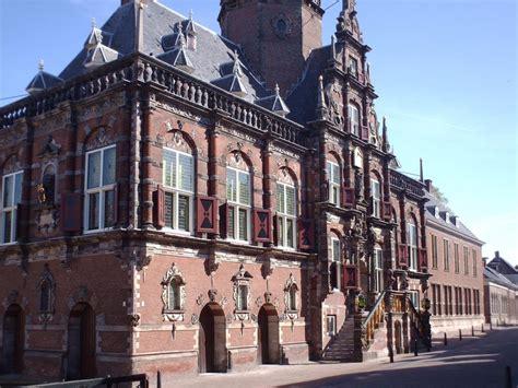 bolsward travel guide  wikivoyage