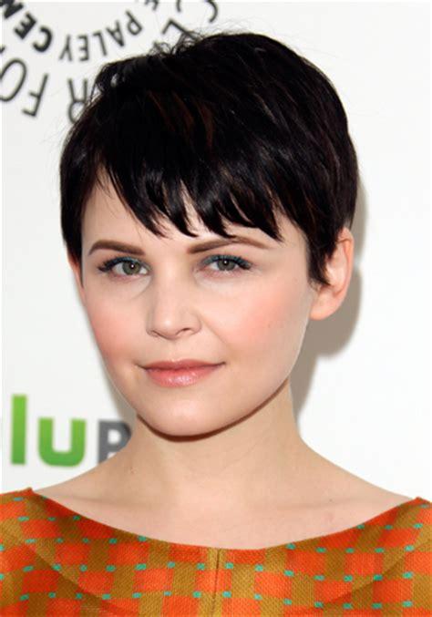 type 1 short hair short hair the best cut for your hair type elle canada
