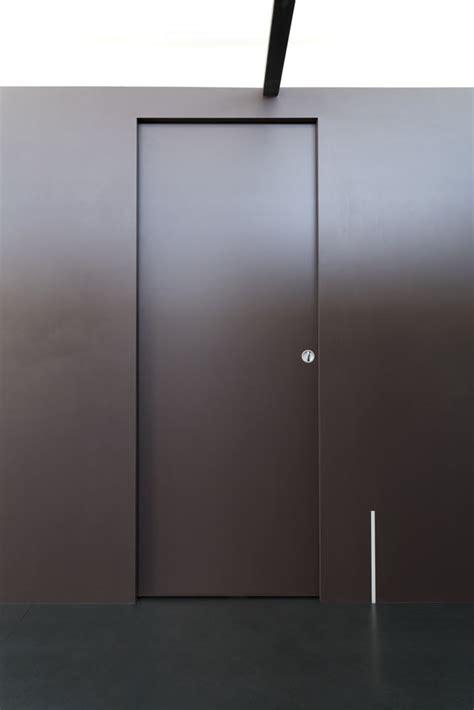 porta scorrevole interno muro porta scorrevole interno muro evoline3