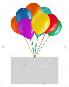 27 blank birthday templates free sample example
