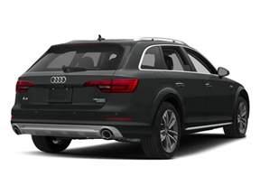 2018 audi a4 allroad 2 0 tfsi premium plus lease 589 mo