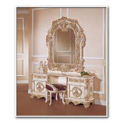 stylish dressing tables designs an interior design