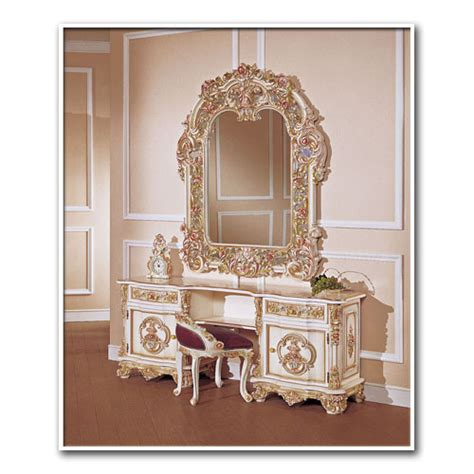 design dressing table wooden dressing table designs an interior design