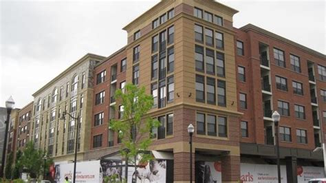 Apartment Complex Somerville Avalonbay Offering New Apartments In Somerville At A