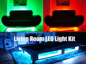 Led Under Counter Light Strips » Ideas Home Design