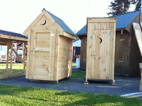 photo gallery  brimfield shed handcrafted outhouses