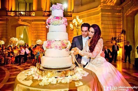 Wedding Traditions Explained   Cake Cutting Tradition   A