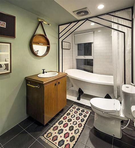 desain kamar mandi modern 29 model kamar mandi sederhana minimalis terbaru 2018