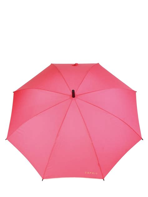 Price Of Esprit Umbrella esprit parapluie ac best prices