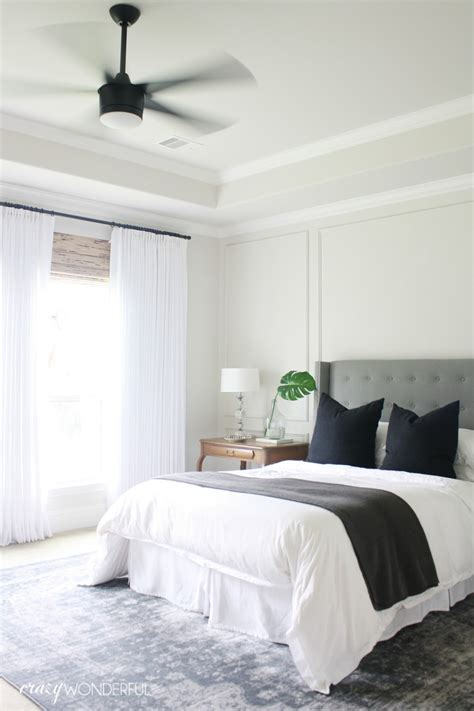 bedroom with black ceiling bedroom ceiling fan crazy wonderful