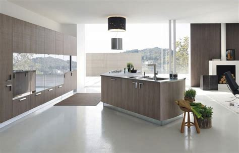 kitchen design elements 4 important elements for modern kitchens designs