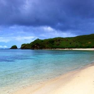 Tour Lombok 4h3m Min 4 7 Pax 1 amazing vacation in lombok tour package 5d4n 1001malam