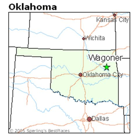 houses for sale in wagoner ok best places to live in wagoner oklahoma