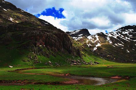 rincones del mundo casas rurales 10 rincones imprescindibles del pirineo aragon 233 s