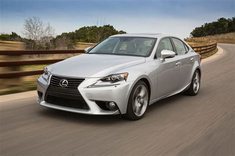 lexus 2014 is 350 official photos 2014 lexus is 350 is 350 f sport