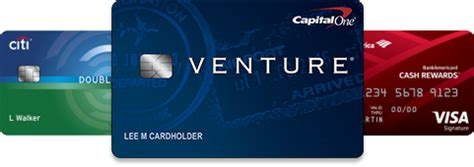 bad credit credit card offers credit cards compare credit card offers at creditcards