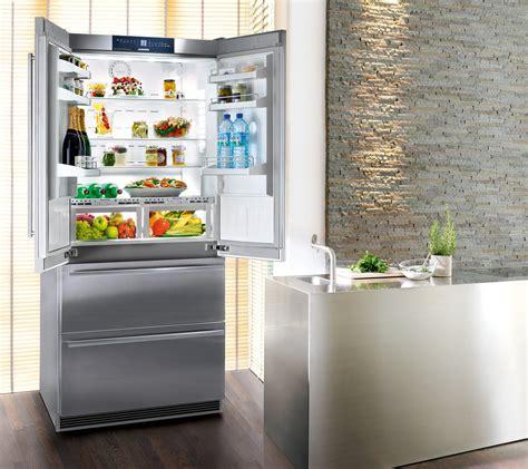 congelatore 4 cassetti frigoriferi a 4 porte cose di casa