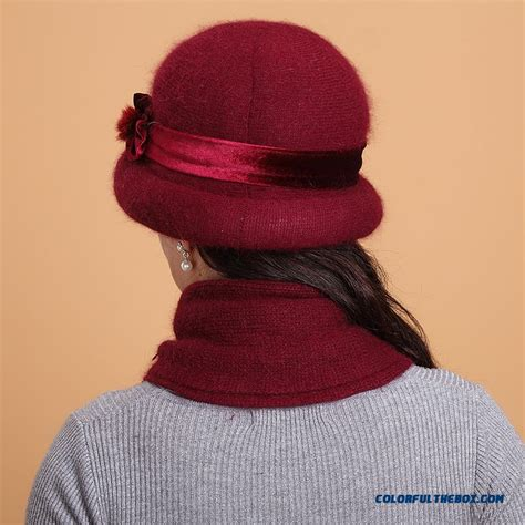 knitted hats for sale cheap high quality fashionable winter hats for