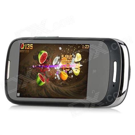 themes huawei u8180 huawei u8180 drivers download