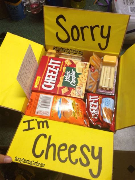 17 best ideas about cute boyfriend surprises on pinterest