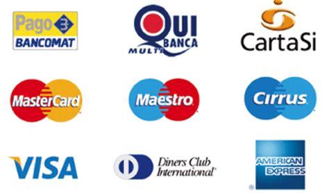 Ubi Banca Orari Di Apertura by Sportelli Bancomat
