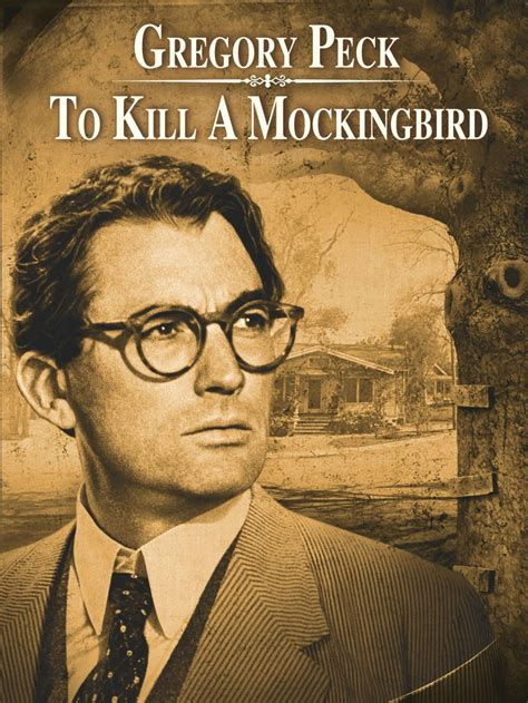 Who Is The Mockingbird In To Kill A Mockingbird Essay by Blind Spot Series 2015 The Sporadic Chronicles Of A Beginner