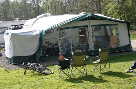 bradcot active awning disco3 co uk view topic fs bradcot active awning and