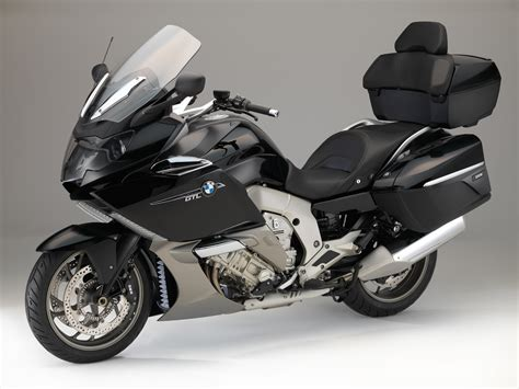 bmw bike first pictures of the 2015 bmw bike line up autoevolution