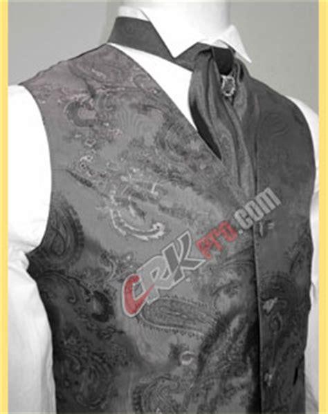 Pakaian Baju Kaos Atasan Hotel Transylvania Anak Cowok Laki 1 rompi kerja gaul hotel restoran